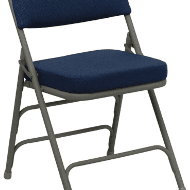 The 7 Best Folding Chairs Of 2020