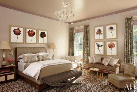 traditional bedroom ideas. Wonderful Bedroom Beautiful Traditional Bedroom Ideas With Traditional Bedroom Ideas