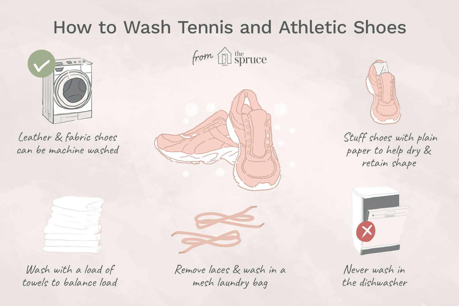 How To Wash Tennis And Athletic Shoes Youtubeare Renger Condictioner Wiring Diagram