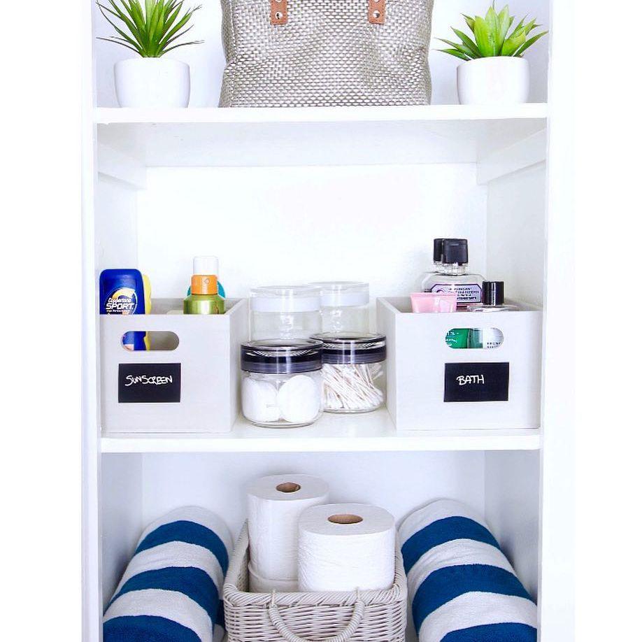 Organize_It Instagram