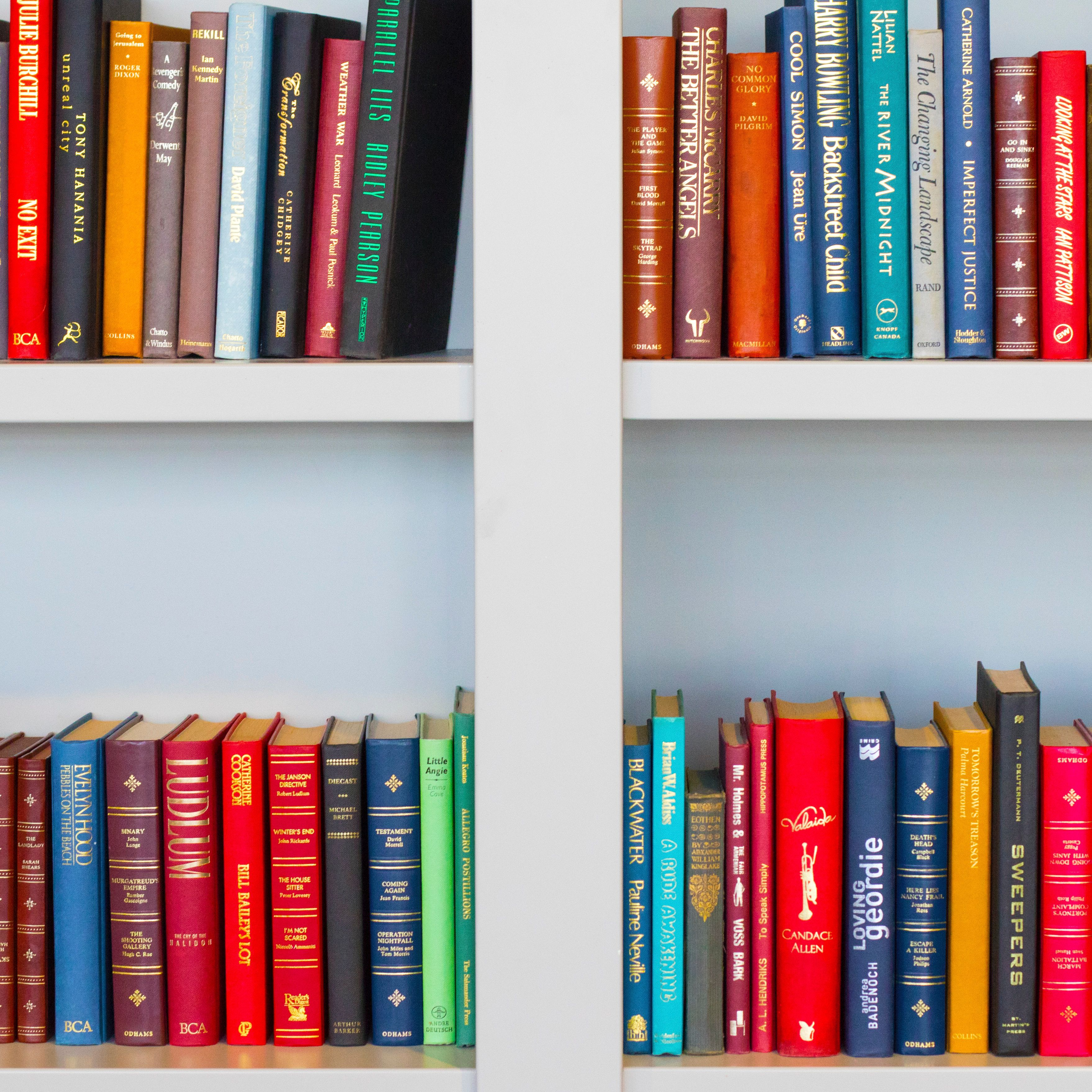 How To Sell Used Books For The Most Cash