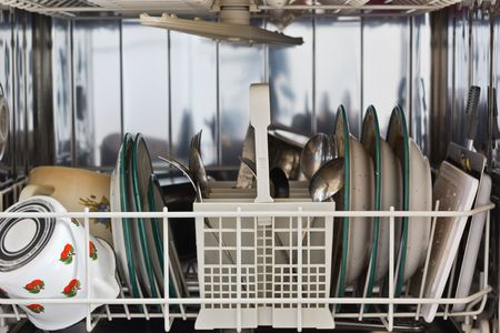 17 Things You Should Never Put in a Dishwasher