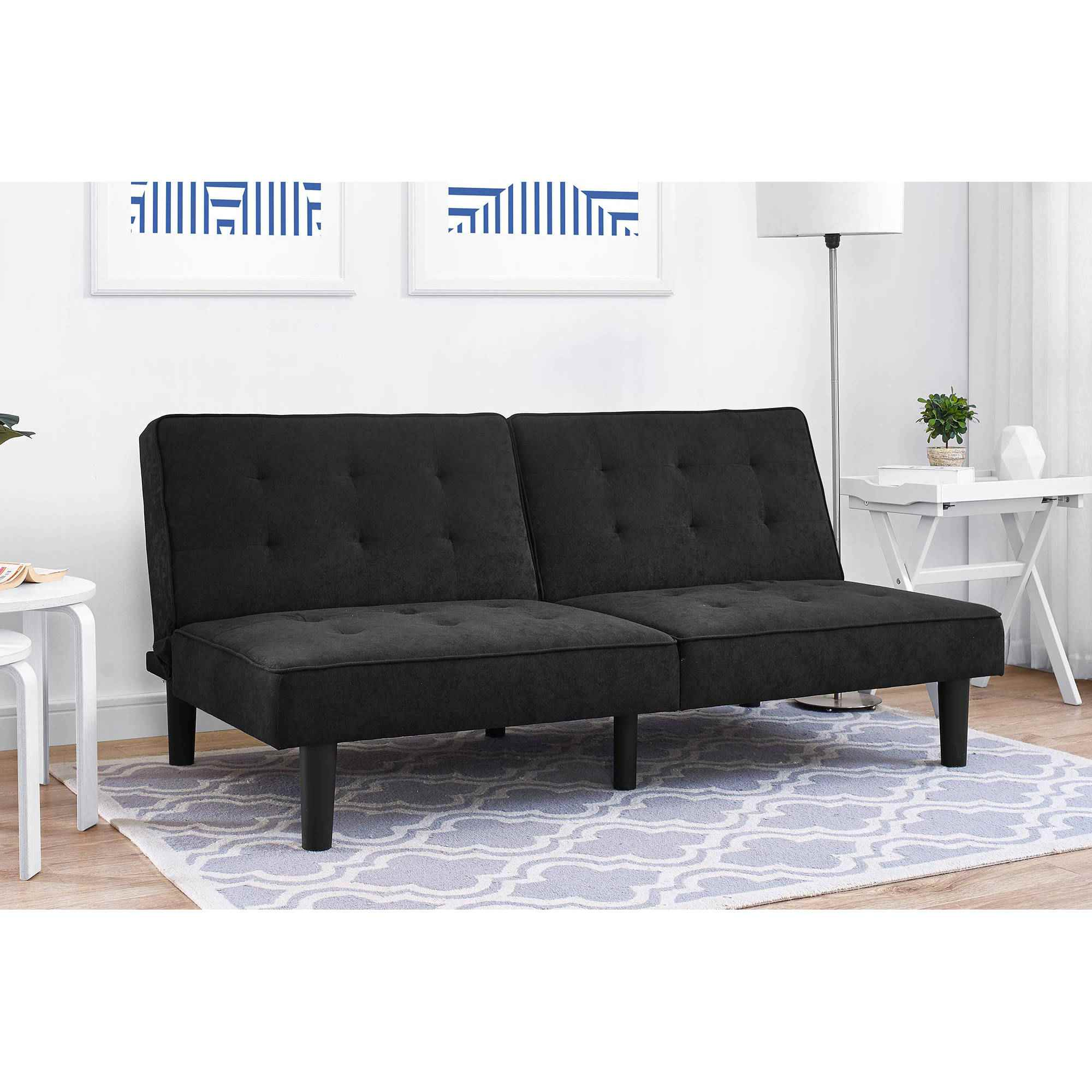 Pleasing The 9 Best Couches At Walmart Of 2019 Ibusinesslaw Wood Chair Design Ideas Ibusinesslaworg