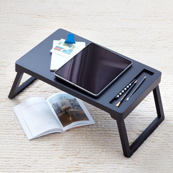 PB Teen Folding Lapdesk