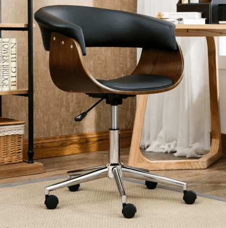 The Best Office Desk With Sweetwaterdeskchair The Best Office Chairs To Buy In 2018