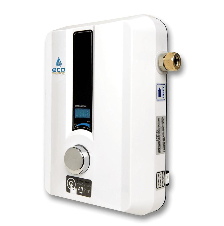 eco-smart-water-heater