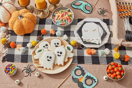 28 Halloween Party Game Ideas for All Ages