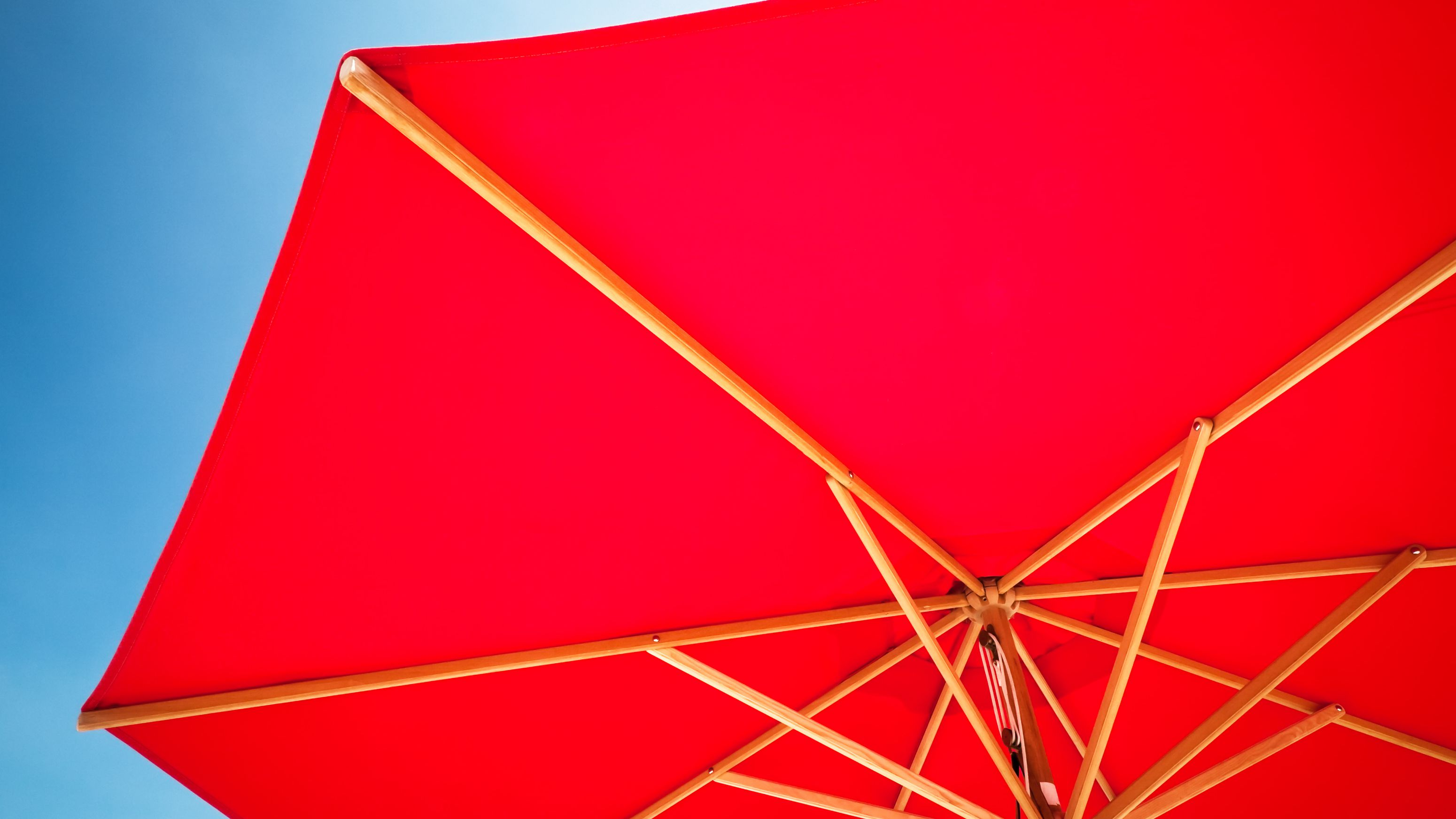 ffcf760e4aa0d The 8 Best Outdoor Patio Umbrellas of 2019