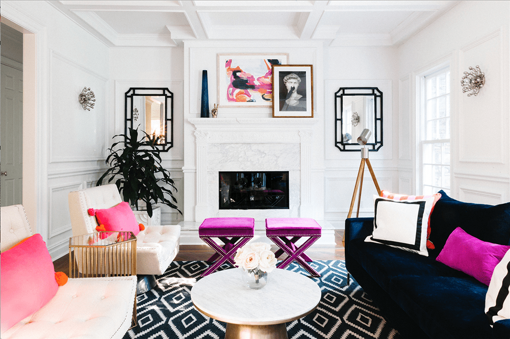 the 4 best online interior design services of 2020