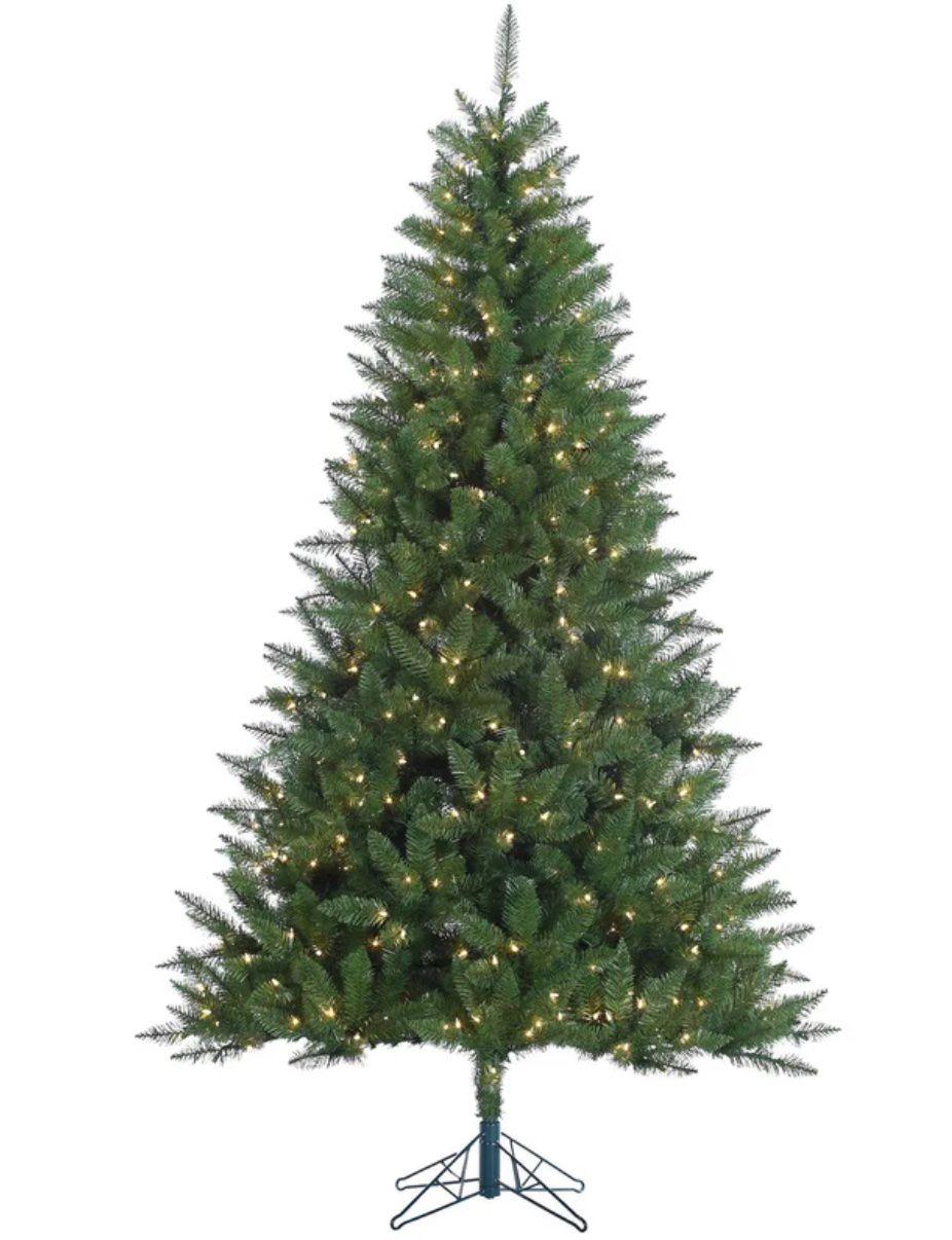 Treetopia Kennedy Fir