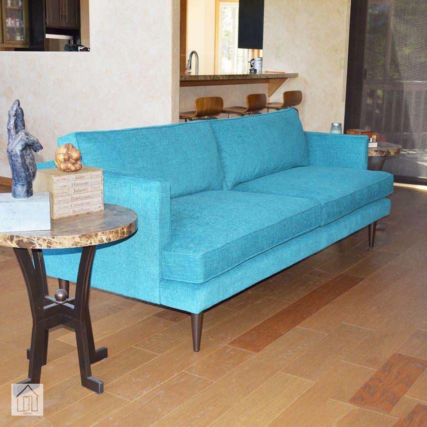 Joybird Preston Sofa