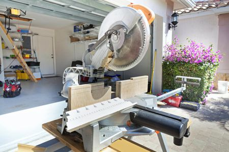 Tips for buying a power miter saw greentooth Image collections