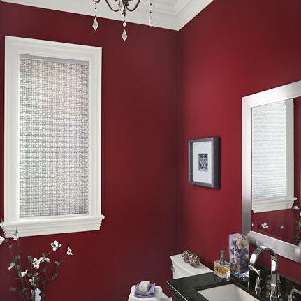 6 best paint colors for bathrooms