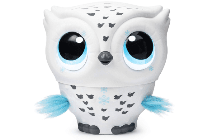 The 22 Best Gifts For 7 Year Old Girls In 2020