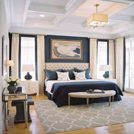 Small Master Bedroom Design Ideas Tips And Photos Stunning Small Designer Bedrooms