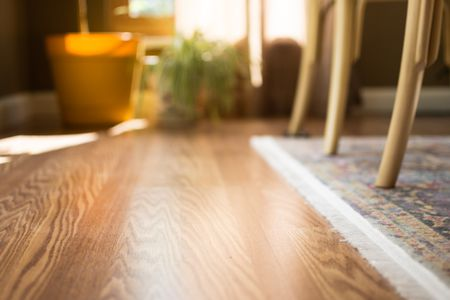 9 Laminate Floor Mistakes And How To, Laminate Flooring Problems