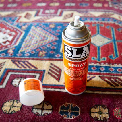 Reefer-Galler SLA Cedar-Scented Spray