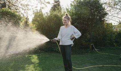 garden-hose