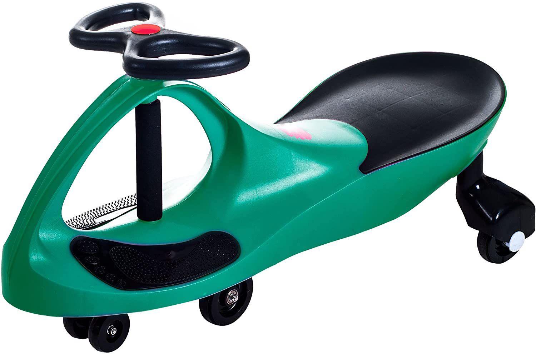 Lil' Rider Ride on Wiggle Car