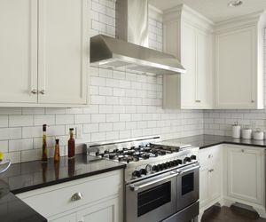 Kitchen Floor Tile - Average cost to tile kitchen floor