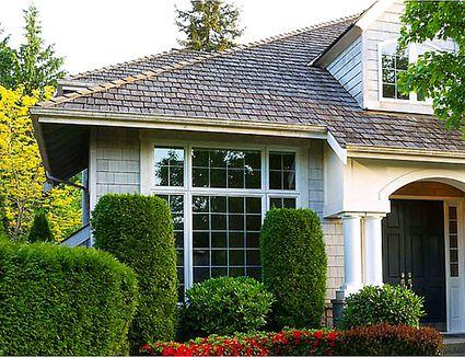 Inspirational Raise A House to Add A Basement