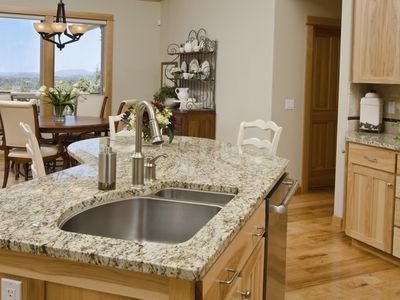 Undermount Kitchen Sinks 9 Recommended Models