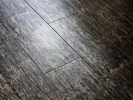 Types Of Tile Flooring And Walls