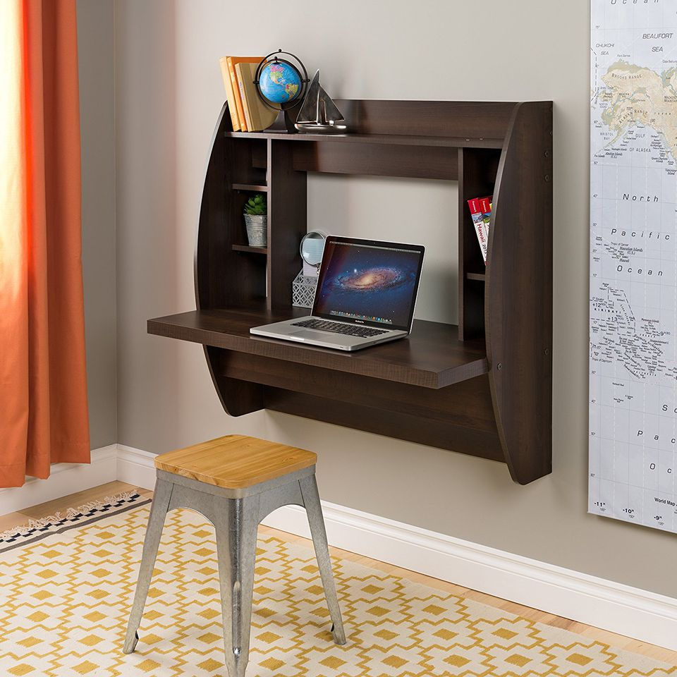 9 best computer desks of 2019. Black Bedroom Furniture Sets. Home Design Ideas