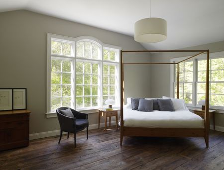 . Beautiful Neutral Bedroom Ideas and Photos