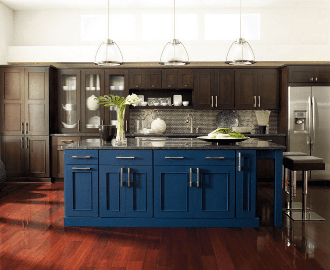 8 Gorgeous Must See Kitchen Palettes