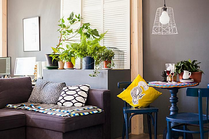 How to decorate for cheap - How to decorate living room cheap ...