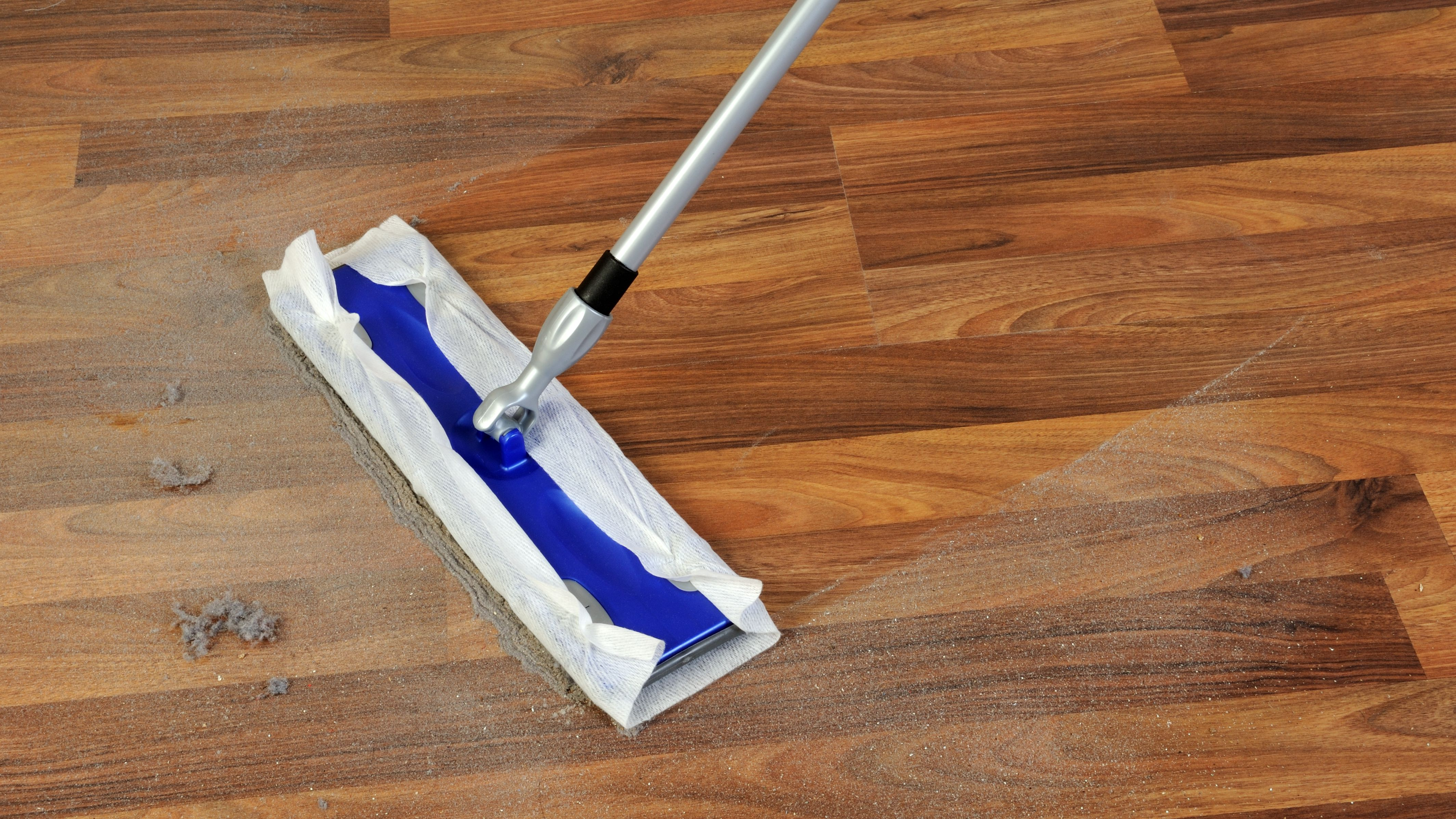 How To Protect Hardwood Floors From Damage