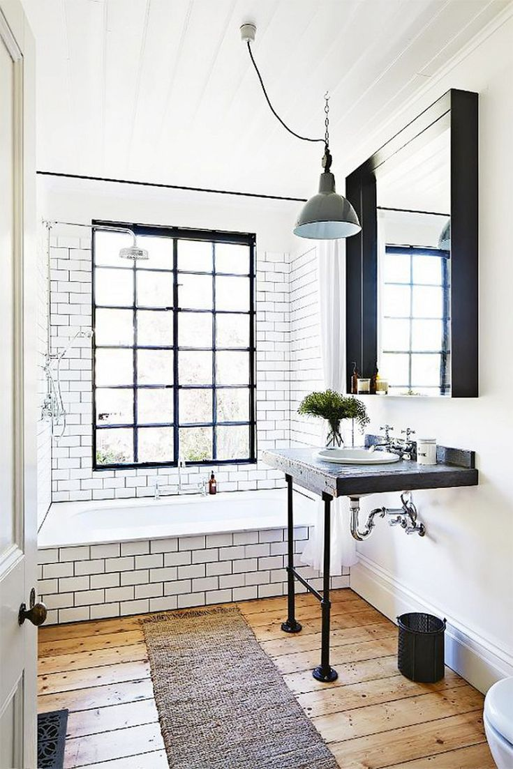 7 Great Ideas for Tiny Bathrooms on lavatories for small bathrooms, design for small bathrooms, bedroom decorating ideas for small bathrooms, vanities for small bathrooms, console sinks for small bathrooms, bath ideas for small bathrooms, remodeling ideas for small bathrooms, diy projects for small bathrooms, wall treatments for small bathrooms, flooring for small bathrooms, shower doors for small bathrooms, corner sinks for small bathrooms, closets for small bathrooms, ceiling fans for small bathrooms, furniture for small bathrooms, freestanding bathtubs for small bathrooms, shower kits for small bathrooms, windows for small bathrooms, renovation for small bathrooms, towel shelves for small bathrooms,