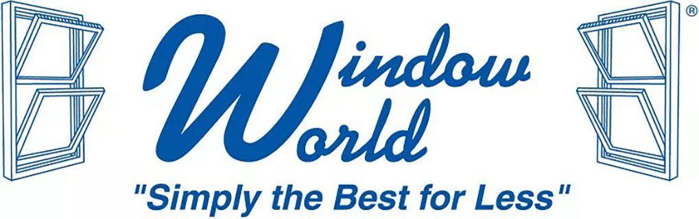 Window World, Inc.
