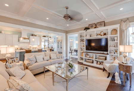 48 Beautiful Beach House Living Room Ideas Extraordinary Beachy Living Room