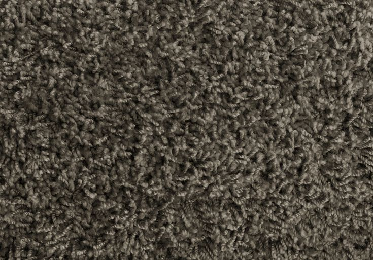 Carpet Tile Pros and Cons