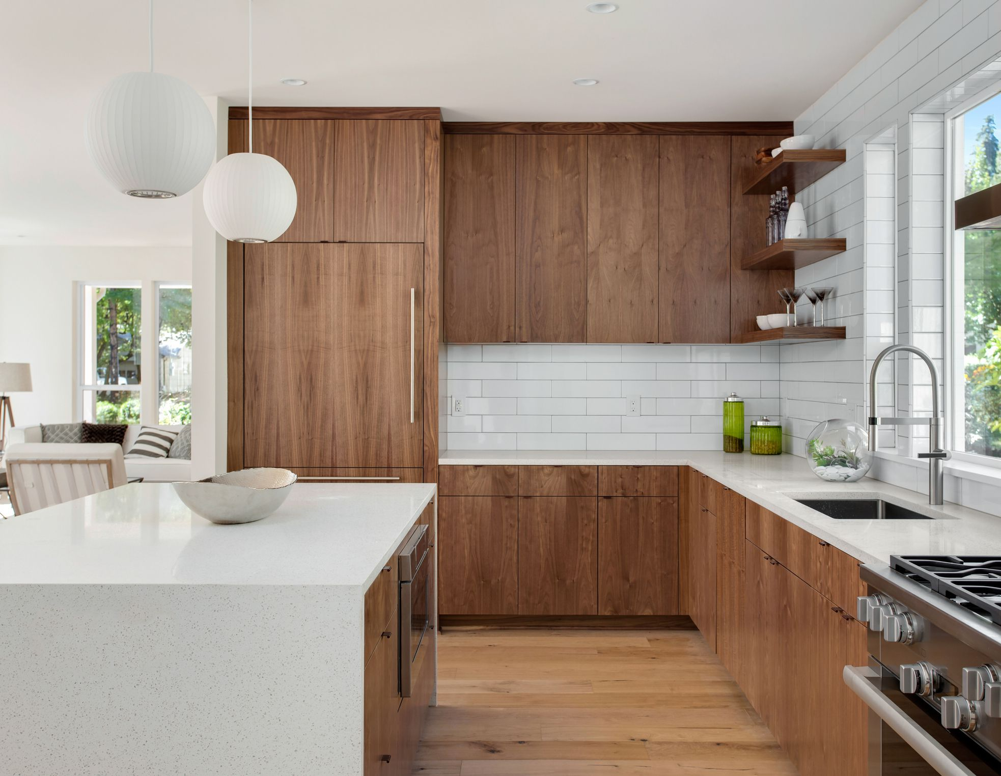 Where To Find Formaldehyde Free Cabinets And Furniture