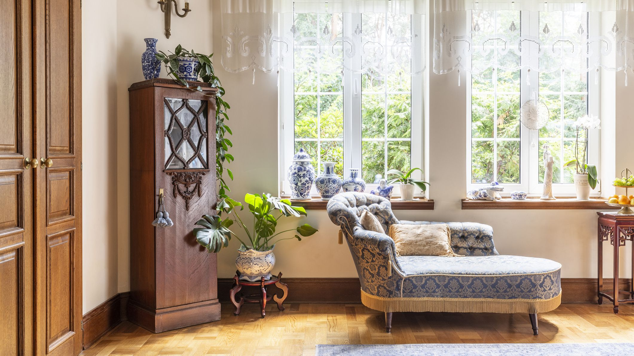 window well decoration pictures.htm how to decorate in the english country style  decorate in the english country style
