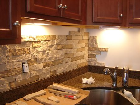 Swell Diy Kitchen Backsplash Ideas Download Free Architecture Designs Embacsunscenecom