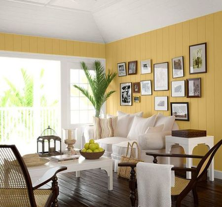 Find Paint Color Inspiration For Your Living Room Impressive Interior Living Room Paint Colors Ideas