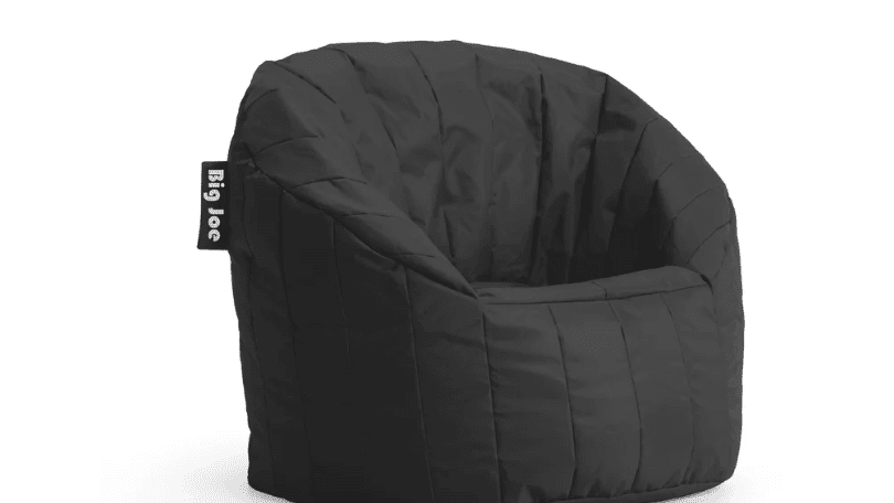 Awesome The 7 Best Bean Bag Chairs Of 2019 Ibusinesslaw Wood Chair Design Ideas Ibusinesslaworg