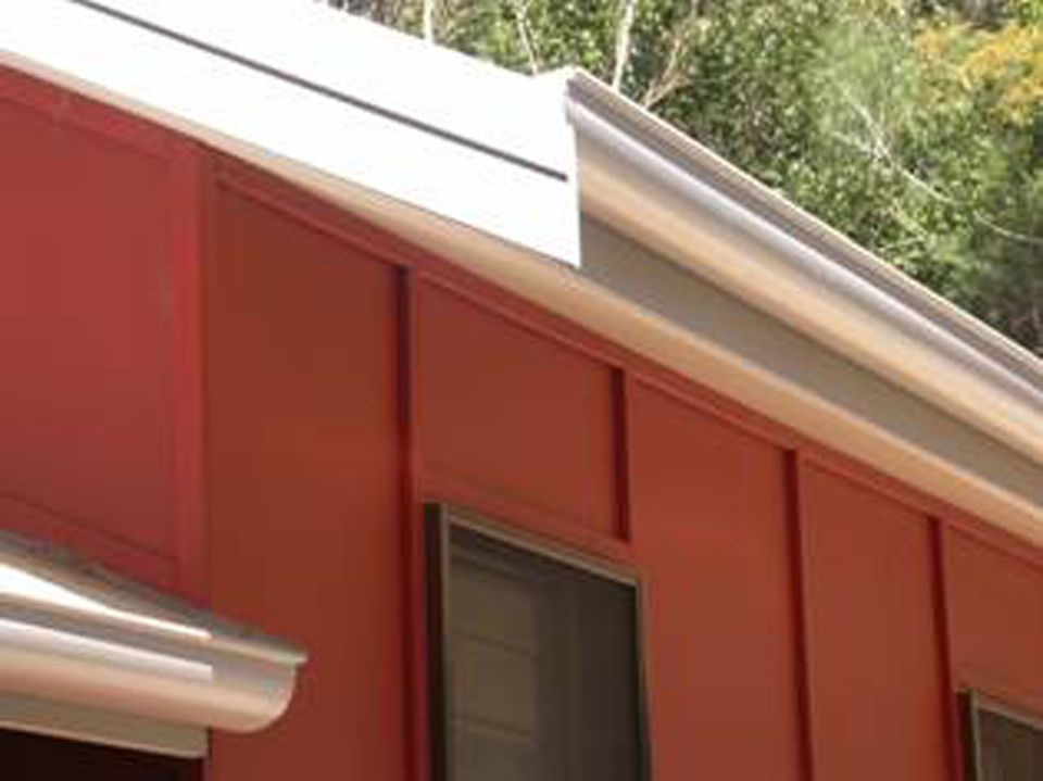 Fiber Cement Board Pros And Cons