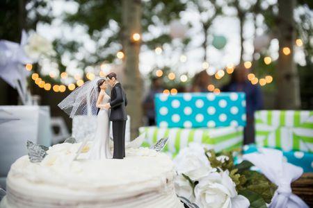 Turn to Facebook to Make Your Wedding More Fun