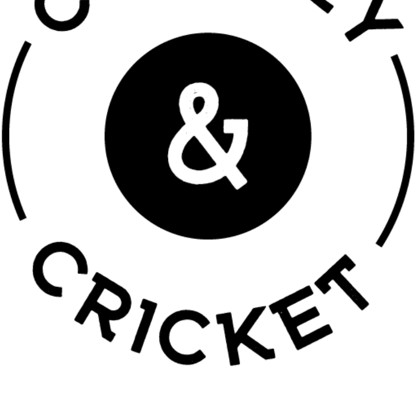 Cowboy & Cricket Candle Co.