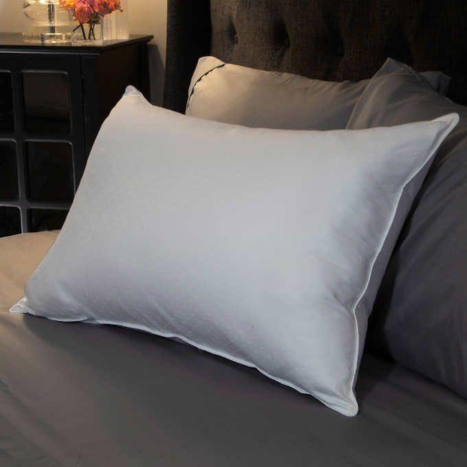 costco-pillows