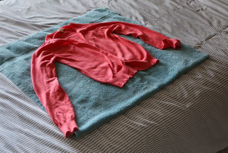 eee5c23b8 How to Wash