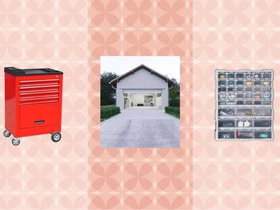 Best Garage Organization Companies