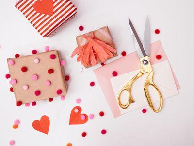 Valentine Games For Kids Valentine S Day Parties