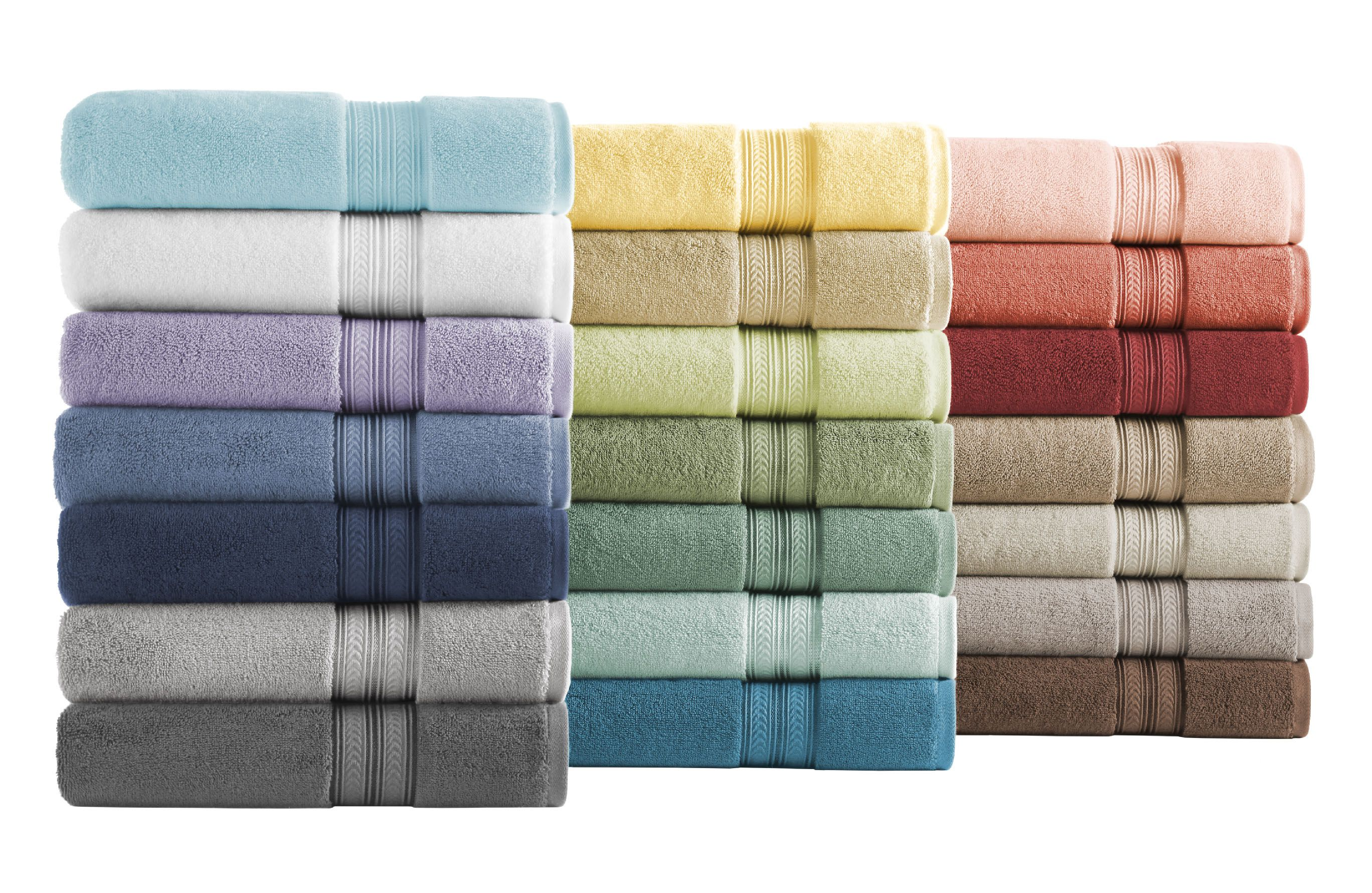 better-homes-garden-towels