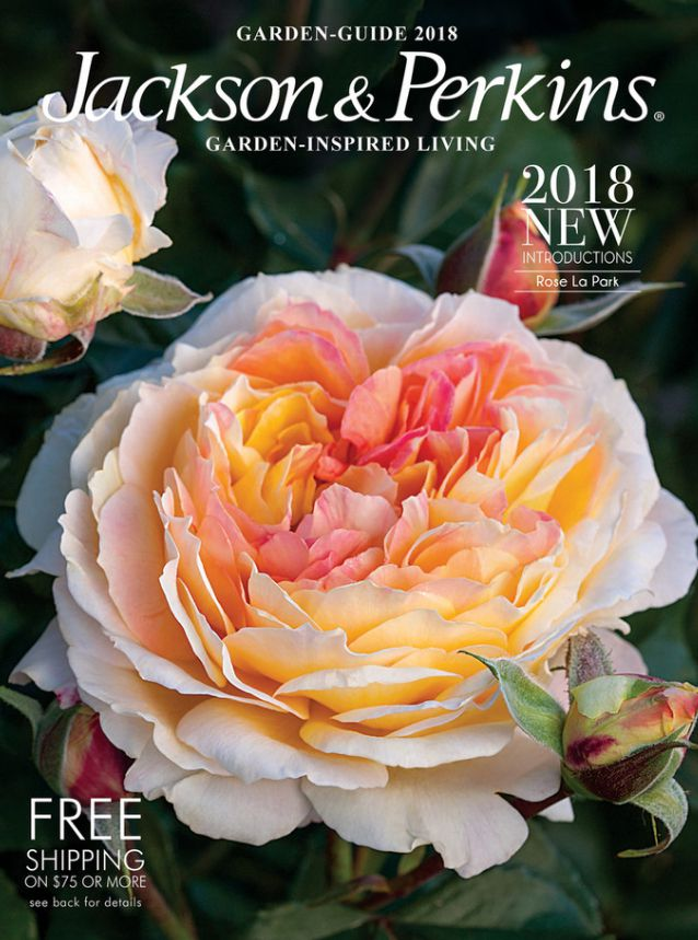 60 free seed catalogs and plant catalogs mightylinksfo